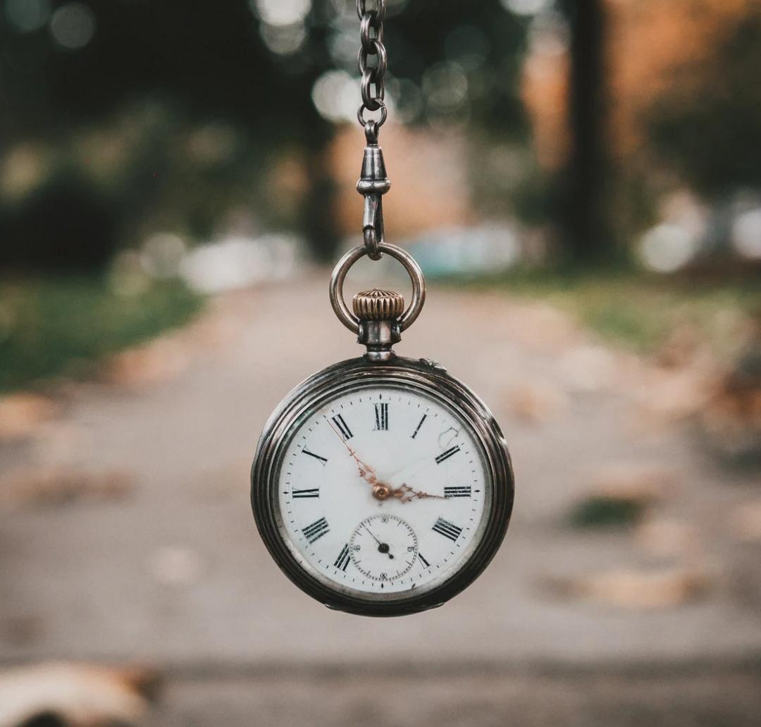 timing1