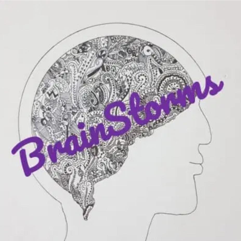brainstormsaward2