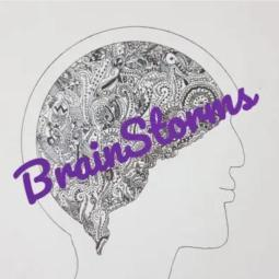 brainstormsaward2